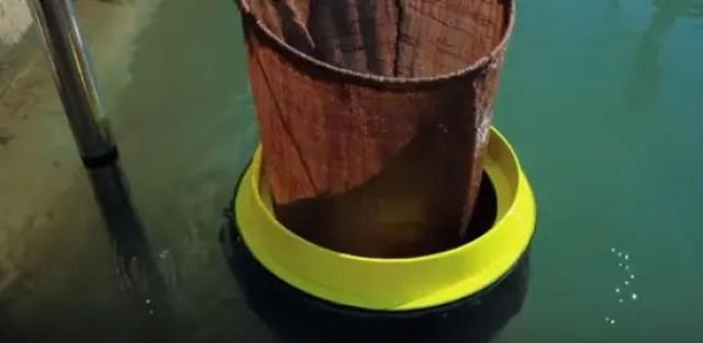 papelera-flotante-para-limpiar-el-mar15