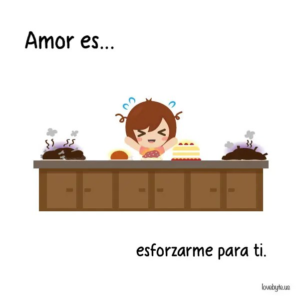 amor-es13