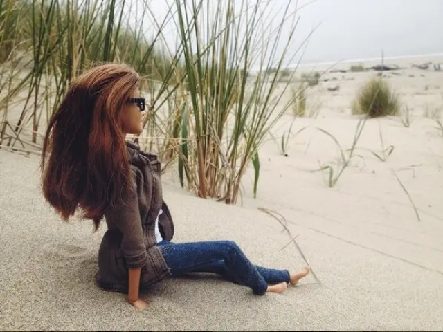 barbie-hipster1