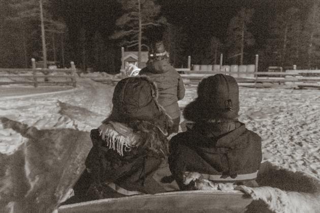 boda finlandia 17