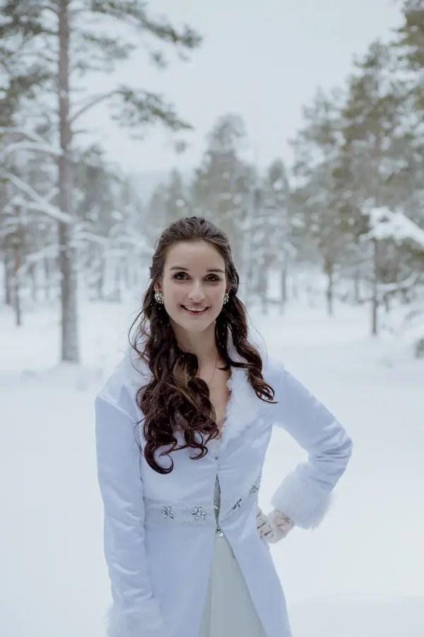 boda finlandia 23