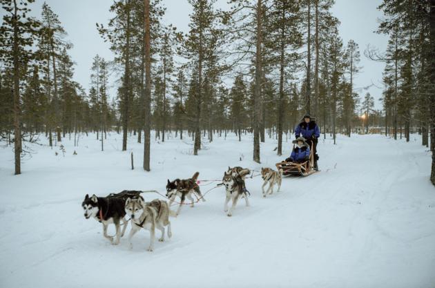 boda finlandia 9