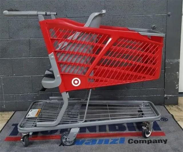 carrito-de-compras-target1