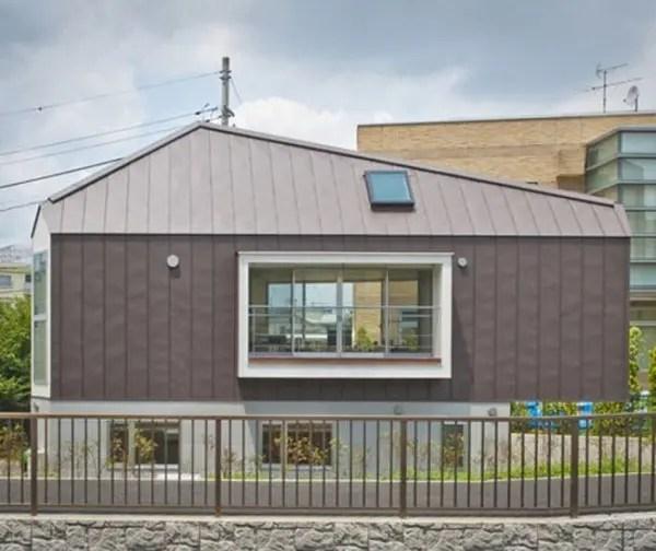 casa diminuta japon 2
