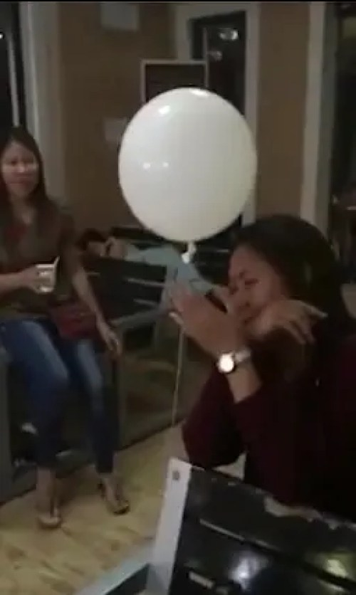 despedida-de-su-hijo-globo3