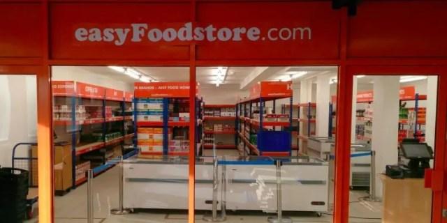 easyjet-tienda-de-alimentos4
