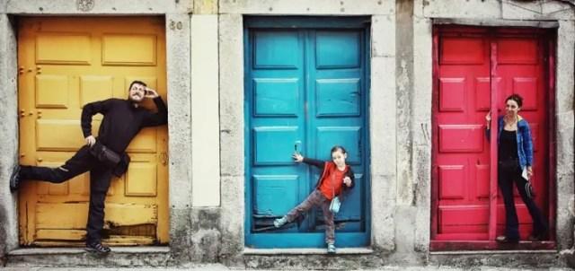 familia-rumana-viaja-por-europa-con-su-hijo-16