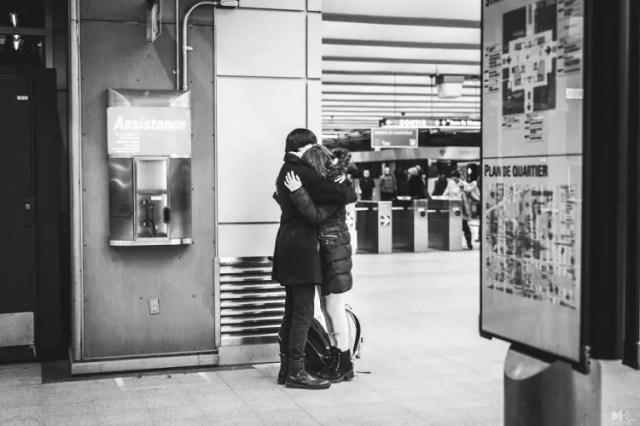 fotos-amor-paris12