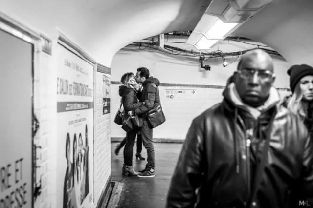 fotos-amor-paris17