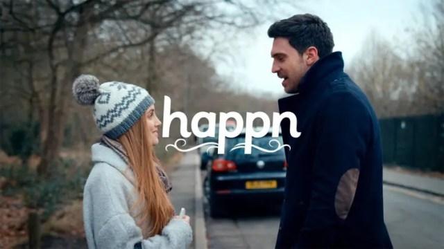 happn-pareja