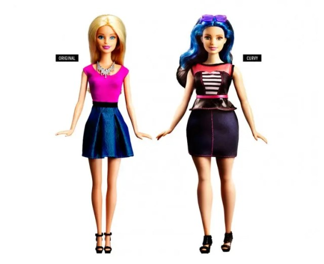 nueva-imagen-de-barbie3