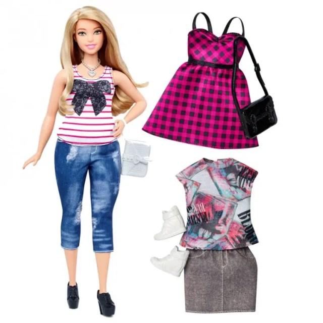 nueva-imagen-de-barbie5