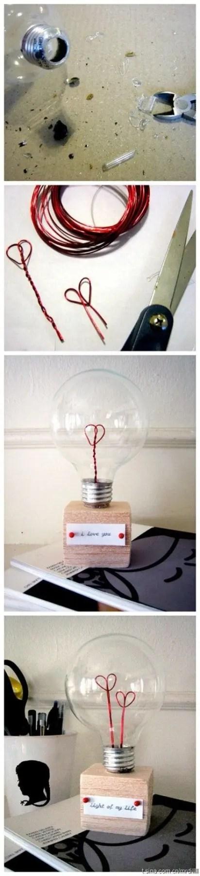 regalos-san-valentin-ideas9