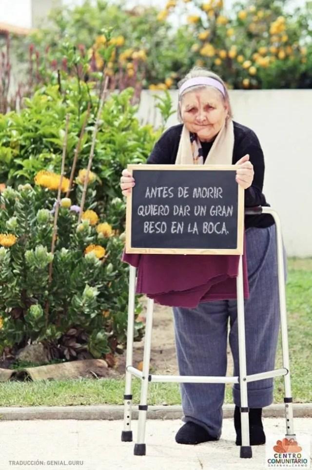antes-de-morir-quiero10