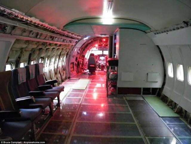 hombre vive en aeroplano 6