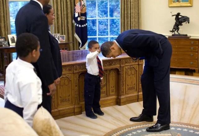 obama-y-niños13