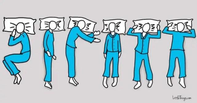 secretos-de-posturas-al-dormir2