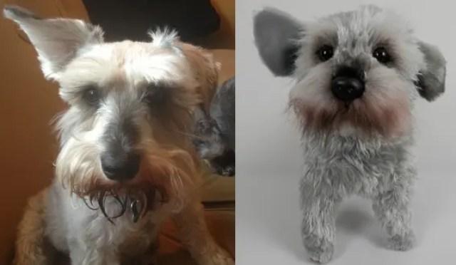 perritos-clonados-en-peluche-6