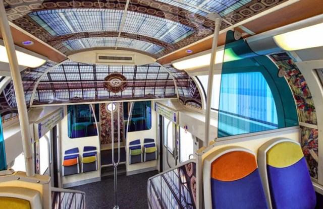 trenes-arte-francia-5
