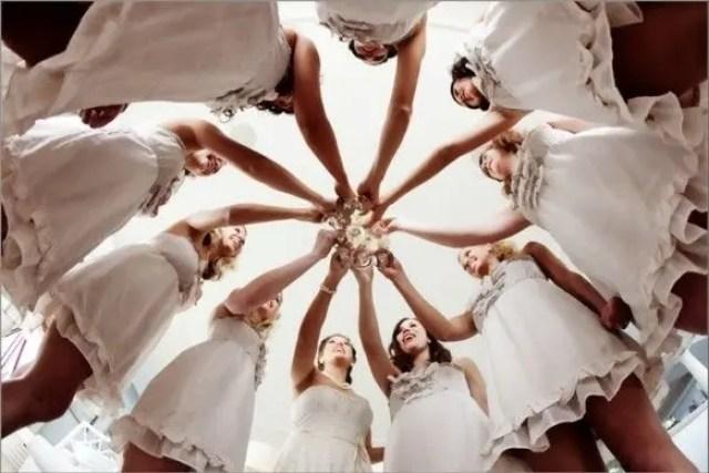 fotos-originales-de-bodas-12