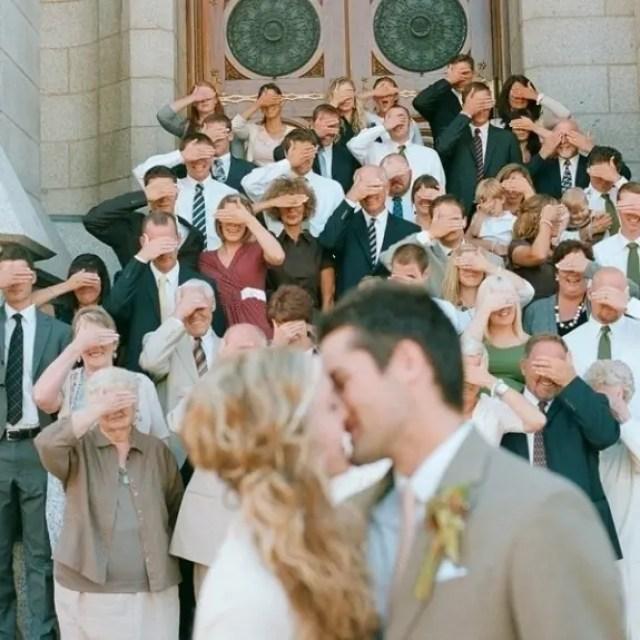 fotos-originales-de-bodas-2