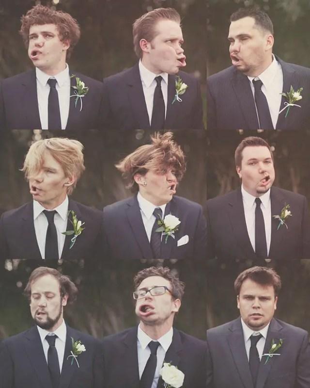 fotos-originales-de-bodas-3