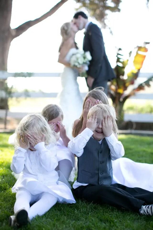 fotos-originales-de-bodas-4
