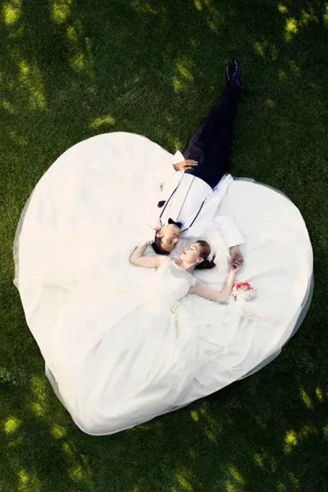 fotos-originales-de-bodas-9