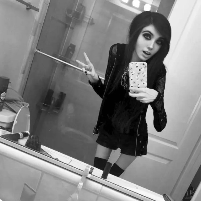 eugenia-cooney-youtuber-anorexia-06
