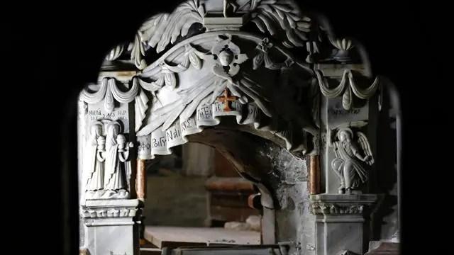 abren-sepulcro-de-jesucristo-despues-de-siglos5