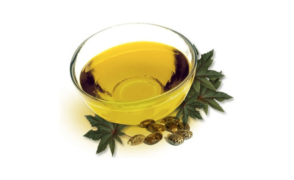 aceite-de-ricino-para-el-cabello-2