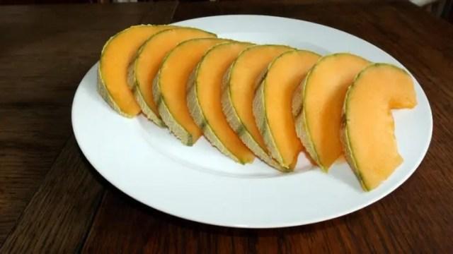 agua-de-melon-2