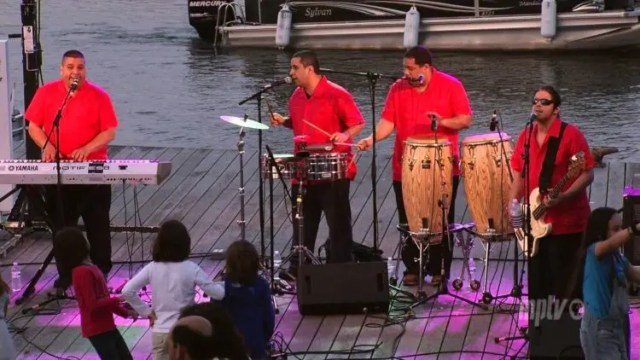 banda-latina-los-ciegos-del-barrio1