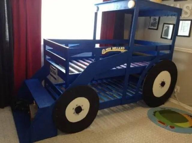 camas-recicladas-tractores-2