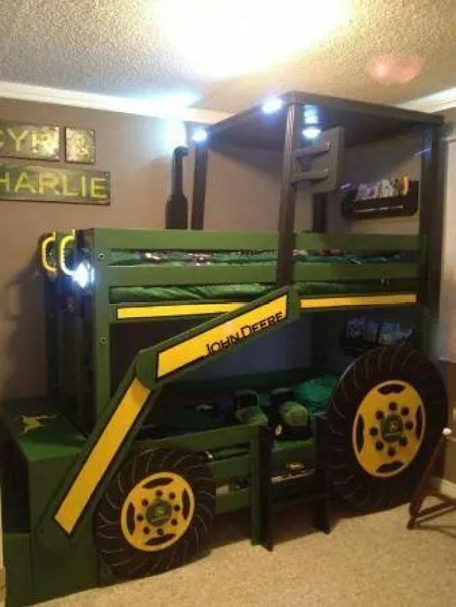 camas-recicladas-tractores-5
