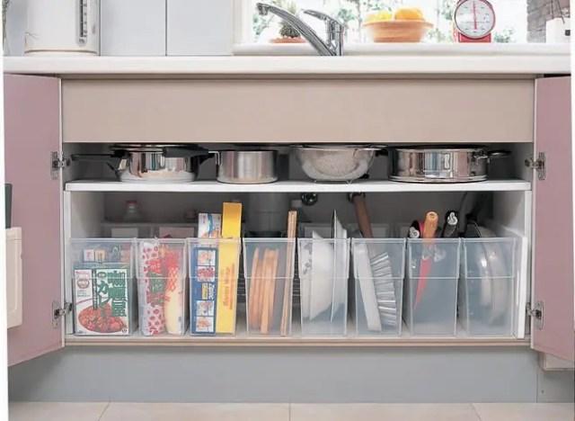 decorar-cocina-1