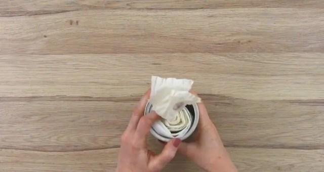 dispensador-de-bolsas-plasticas7