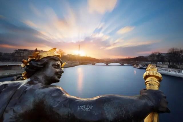 fotografias-del-sol-alrededor-del-mundo-47