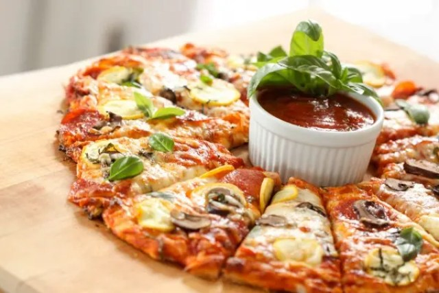 increible-serie-pizzas-dippers-10