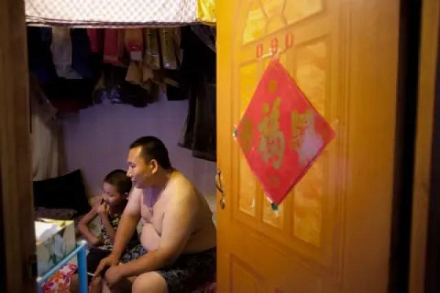 la-tribu-de-las-ratas-china-24
