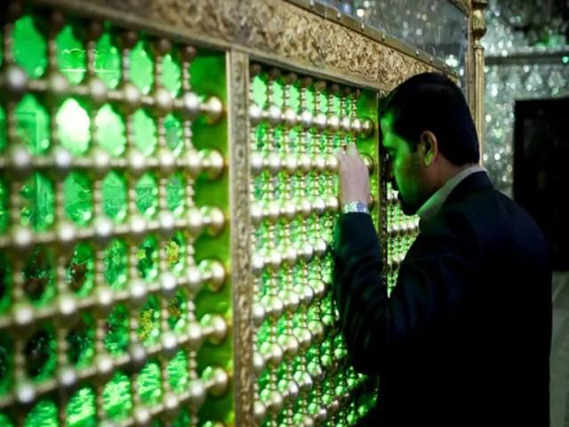 mezquita-sorprendente-9