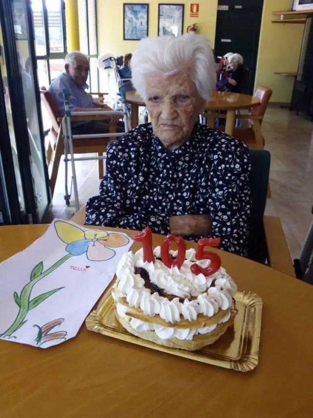 micaela-anciana-de-105-salud-de-hierro3