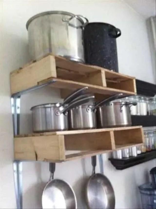 muebles-cocina-palets-de-madera-2