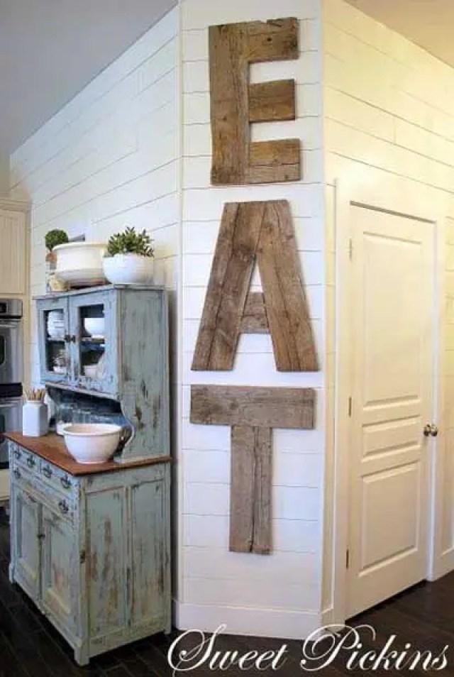 muebles-cocina-palets-de-madera-22