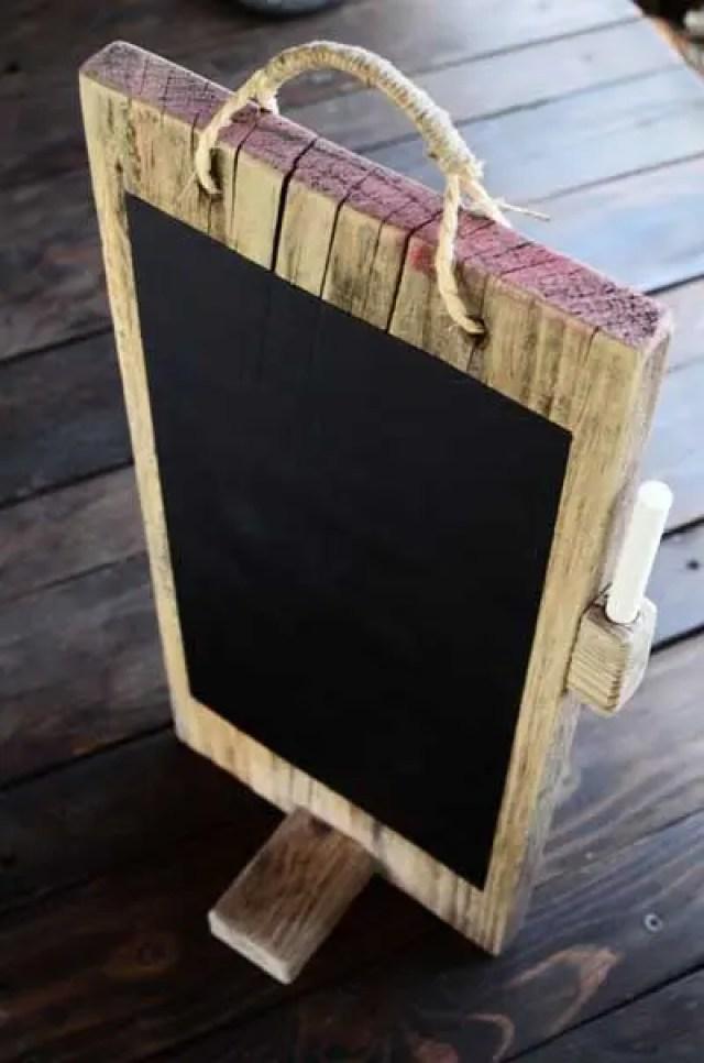 muebles-cocina-palets-de-madera-23