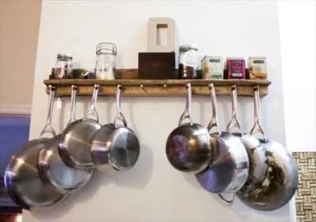muebles-cocina-palets-de-madera-5