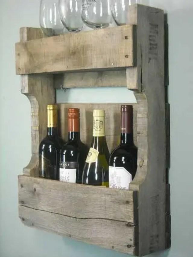 muebles-cocina-palets-de-madera-8