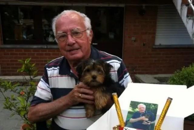 perrito-regalo-abuelo-1