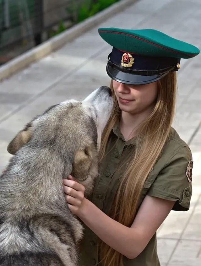 perros-son-como-nosotros-3