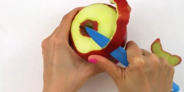 receta-de-manzanas-rellenas-al-horno2